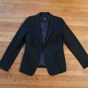 Women's The Limited Black Collection Blazer